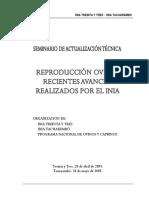 Reproducción ovina.pdf