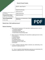 Concept-Paper-format.docx