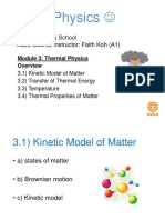 Zookal_Physics_3.pptx