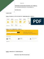 11 PasosBusqueda BibliotecaVirtual BasedeDatos ECHR 2018 (2)