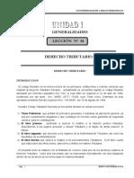 DerTributario-I-1.pdf