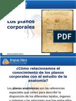planoscorporales-130207191159-phpapp02