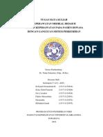 KMB II - ASKEP GANGGUAN SISTEM PERKEMIHAN FIX.pdf