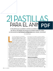 Antidepresivos (Cinemanía).pdf