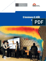 Dossier El Niño Final Web
