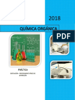 QUIMICA 7 (1)