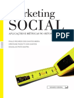 Marketing_social - Livro