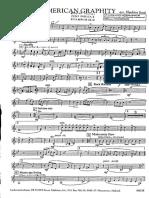Clarinetes.pdf