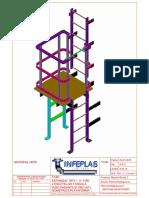 CAMARA TIPO 1 ISOMETRICA PLATAFORMA 1   R3.pdf