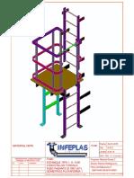 CAMARA TIPO 1 ISOMETRICA PLATAFORMA 2   R3 9 DE 10.pdf
