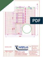 CAMARA TIPO 1 VISTA FRONTAL PLATAFORMA ESCALA MODIF 2.pdf