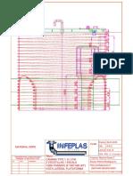 CAMARA TIPO 1 VISTA LATERAL PLATAFORMA ESCALA MODIF 2.pdf
