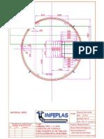 CAMARA TIPO 1 VISTA SUPERIOR PLATAFORMA ESCALA R3.pdf