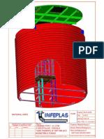 CAMARA TIPO 1 ISOMETRICA FONDO  R3  8 DE 10.pdf