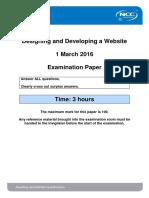 DDW-March-2016-Examination-Final.pdf
