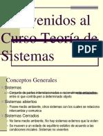 Teoria_sistemas_a1.pdf