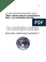 TPE-Ecrit.pdf