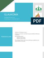 GLAUKOMA referat ppt.pptx
