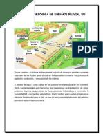 CALCULO-DE-DESCARGA.docx