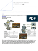 MOLINO PULVERIZADOR ACERO INOXIDABLE PARA LABORATORIO DE 1 A 10 KGHORA - Arequipa.pdf