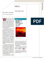 daugirdas2007.pdf