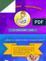 PATER1