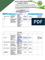PROKER LPM GARDA PENA 2018-2019 NEW.doc