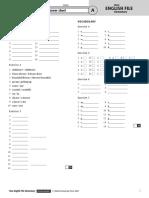 nef_elem_endtest_answersheet_a.pdf