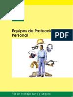 ManualEPPAchs.pdf