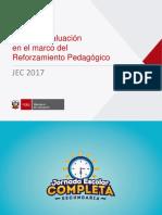 Primera evaluación JEC 2017.pdf.pdf