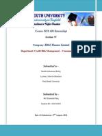 IDLC Finance Limited.pdf