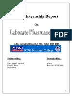 Laborate Pharmaceuticals India Ltd.pdf