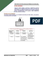 clculodepresindelquidosejerciciossincontenido-140219222020-phpapp01