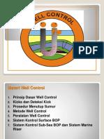 dokumen.tips_well-control.pptx