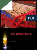 marketingplanspresentation-100514114211-phpapp01