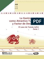 Estudio Tomás Jofré -Parte 1.pdf