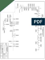 Skema-Irigasi-DI-Arca.pdf
