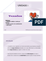 UA1_Tensões.pdf