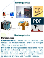 UNW Electroquimica 01