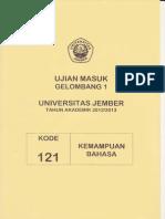 Copy of Utul 2016-Saintek 382-Masukugm