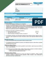 EPT2-U5-S7 - JOB.docx