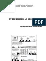 00_Introducción GENERALES.ppt