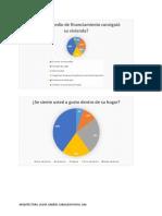 Encuestas y resultados.docx