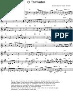 O Trovador.pdf