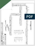 Skema-Bangunan-DI-Cileumeuh.pdf