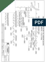Skema-Irigasi-DI-Andongbang.pdf
