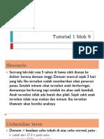 Tutorial 1 blok 9.pptx