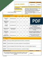 Mod.046 Plan Del Diseño_diseño de Productos