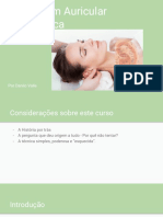 1522247093_Massagem Auricular Terapêutica.pdf