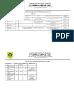 Form Monitoring Selama Rujukan